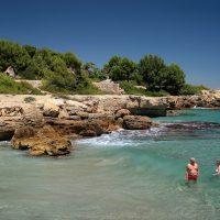 Visiter Ametlla de Mar : tout ce qu'il faut voir et faire !