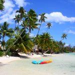 Haapiti : une île paradisiaque qui vaut le détour