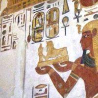 Un voyage en Egypte pour partir à la découverte d'une terre de légende