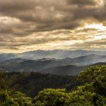 Un voyage en Amérique latine pour visiter de magnifiques sites