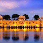 Découvrir l'Inde à travers ses merveilles touristiques et culinaires