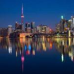 7 raisons de s'envoler vers le Canada