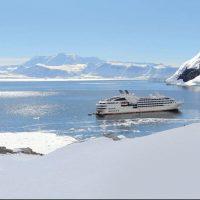 Découvrir l'Arctique pendant ses vacances
