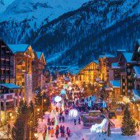Val d'Isère : pour des vacances au ski inoubliables
