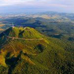 Puy-de-Dôme : les endroits à visiter absolument !