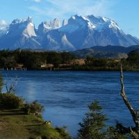 Le blog pour voyager à travers l'Amérique du Sud