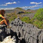 Les immanquables lors d'un voyage à Madagascar