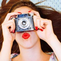 Les 10 Commandements pour rester belle en vacances