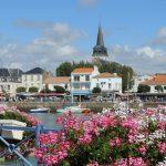 Vous ne manquerez pas d'activités en Vendée Vallée !