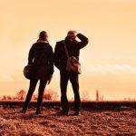 Préparer votre voyage en 5 étapes