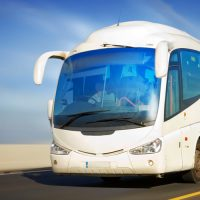 Le Bus Direct Aéroport Paris CDG – Gare Montparnasse : le meilleur trait d'union entre le train et l'avion