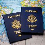 Tout comprendre sur le « E-Visa »