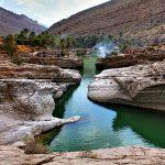 Des conseils pour un voyage réussi à Oman