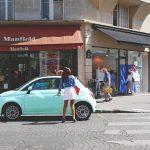 10 façons pour économiser de l'argent en visitant Belleville, Paris