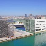 Quelques conseils pour profiter d'une journée de détente à Marseille