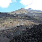 Balade sur l'Etna : les détails à prendre en compte