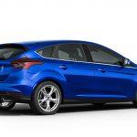 Combien coûte la location d'une voiture à Agadir?