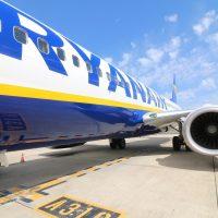 Les vols low cost sont-ils toujours aussi attractifs ?