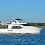 3 jolies destinations à faire en yacht sur la French Riviera