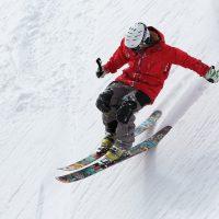 Ski en montagne : quelques équipements utiles