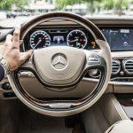 Comment trouver une voiture de luxe lors d'un séjour en Belgique ?