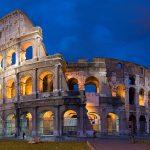 Pourquoi partir en voyage en Italie?