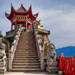 Les plus belles provinces de Chine pour voyager