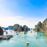 Organisation de séjour combiné Laos, Vietnam, Cambodge, les points à savoir