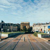 Bordeaux et ses endroits incontournables
