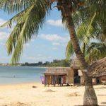 Passer quelques jours à Madagascar : comment s'organiser ?