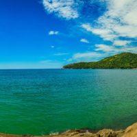 10 astuces pour économiser pour vos vacances au brésil