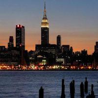 Voyager aux États-Unis — quelles sont les formalités?