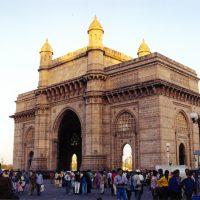 Voyage en Inde : comment accomplir les formalités d'entrée et de séjour ?
