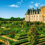 Les châteaux de La Loire : une semaine découverte