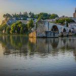 Planifier un séjour unique dans le Vaucluse
