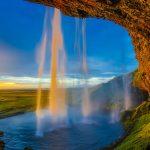 Voyager autour du monde pour découvrir les plus belles cascades