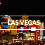 Où partir en vacances pour jouer au casino ?