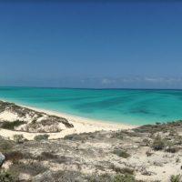 Top 6 des plus belles plages de Madagascar