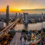 Pourquoi prendre un guide francophone à Bangkok