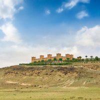 4 points importants à considérer avant ses vacances à Marrakech