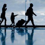 Vacances en famille : les 5 meilleures attractions de Lyon