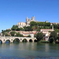 Les immanquables en week-end à Béziers