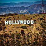 Que visiter à Los Angeles?