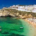 Portugal, les lieux à découvrir au cours d'un séjour