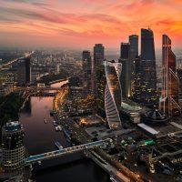 Les meilleurs lieux à visiter à Moscou en Russie