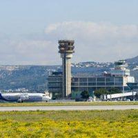 5 conseils pour passer la nuit à l'aéroport de Marseille