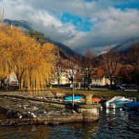 Comment bien préparer vos vacances à Genève ?