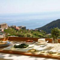 La Corse, une destination qui fait toujours rêver !
