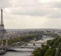 Passer des moments divertissants lors d'un voyage en France