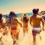 Spring break : les vacances démesurées américaines